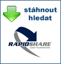Hledat linky na Rapidshare